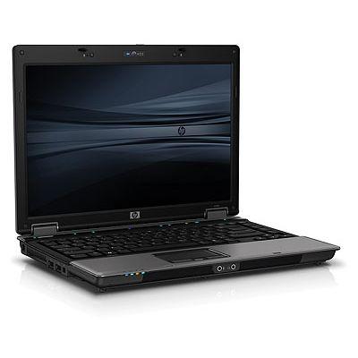 hp-compaq-6530b-notebook-pc_400x400
