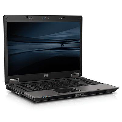 hp-compaq-6730b-notebook-pc_400x400