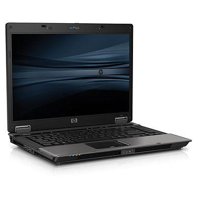 hp-compaq-6735b-notebook-pc_400x400