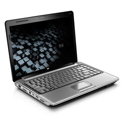 hp-pavilion-dv5-1000-entertainment-notebook-pc-emea_400x400